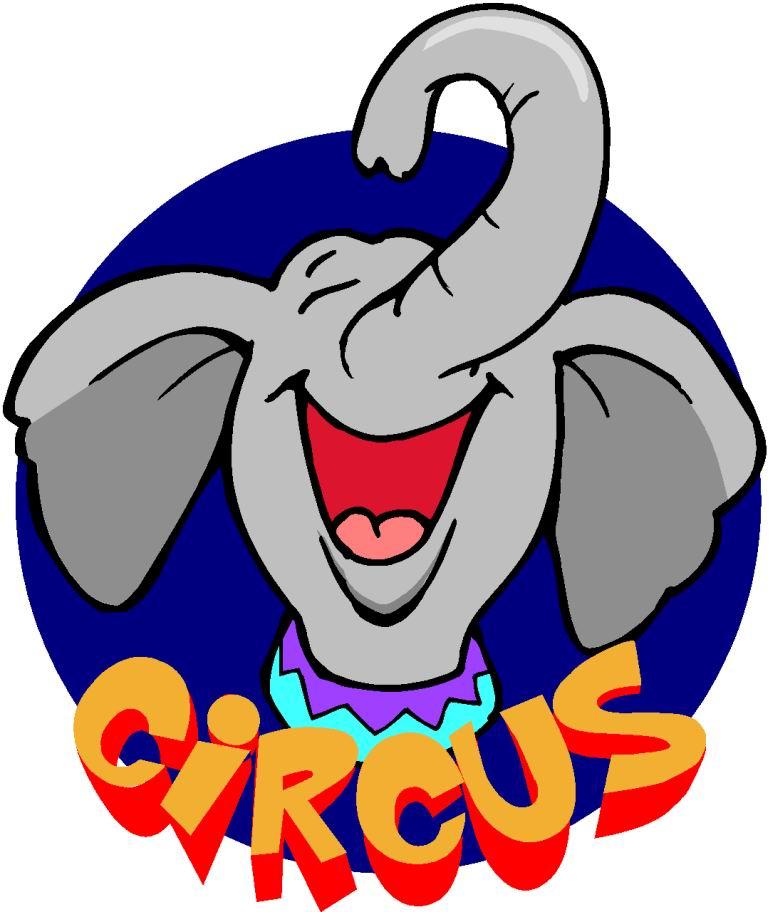 jojo circus clipart at getdrawings com free for personal use jojo rh getdrawings com free circus clip art downloads free circus clip art downloads