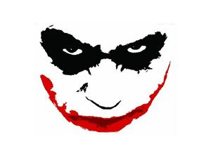 300x225 Joker Clipart Logo Free Collection Download And Share Joker