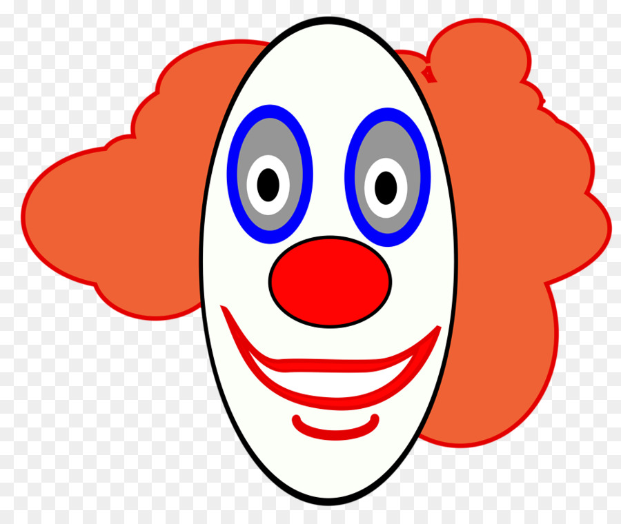 900x760 Joker Evil Clown Cartoon Clip Art