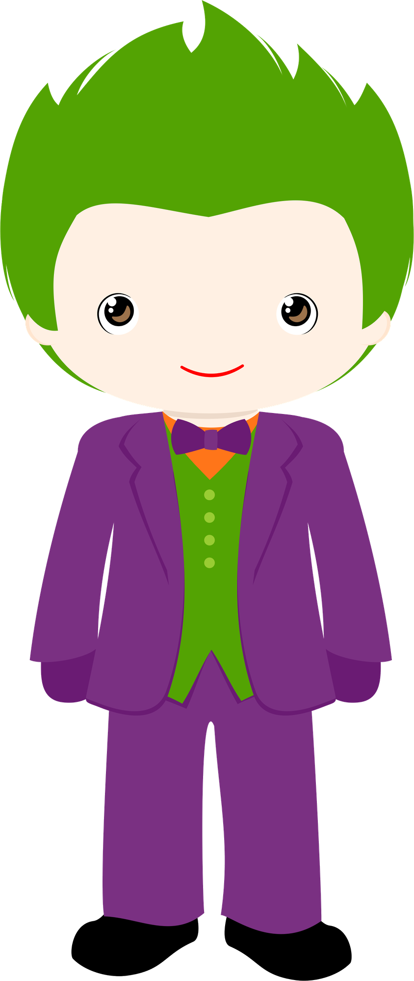 844x2000 The Joker Cute Images Cute Images By