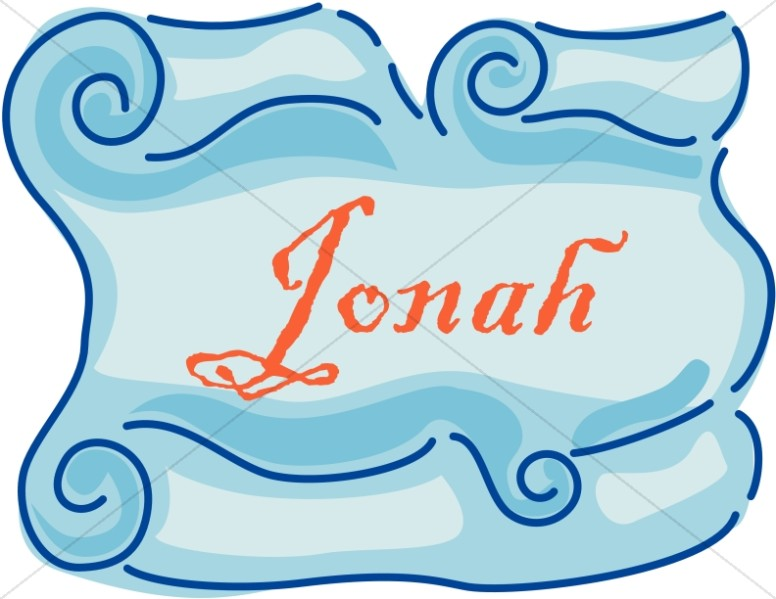 776x599 Jonah And The Whale Kids Video ( 18 Found )