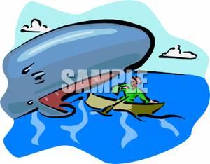 300x234 Jonah Getting Eaten By A Whale