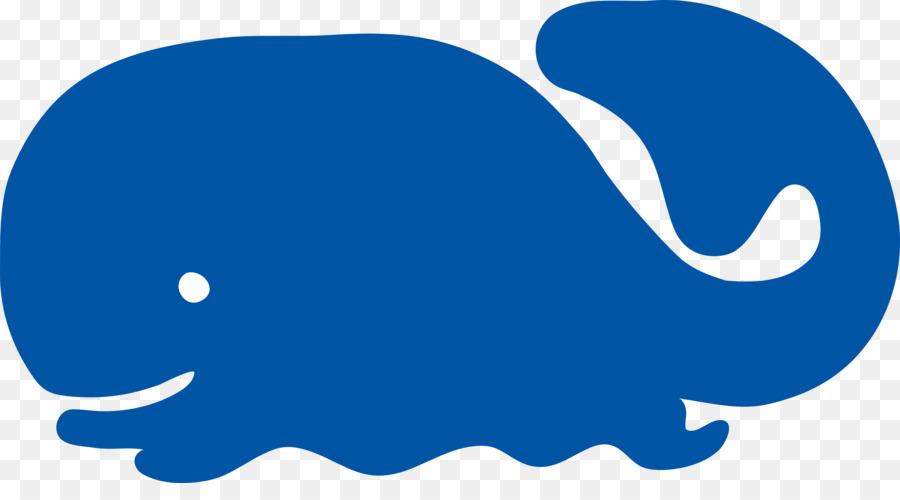900x500 Killer Whale Blue Whale Clip Art