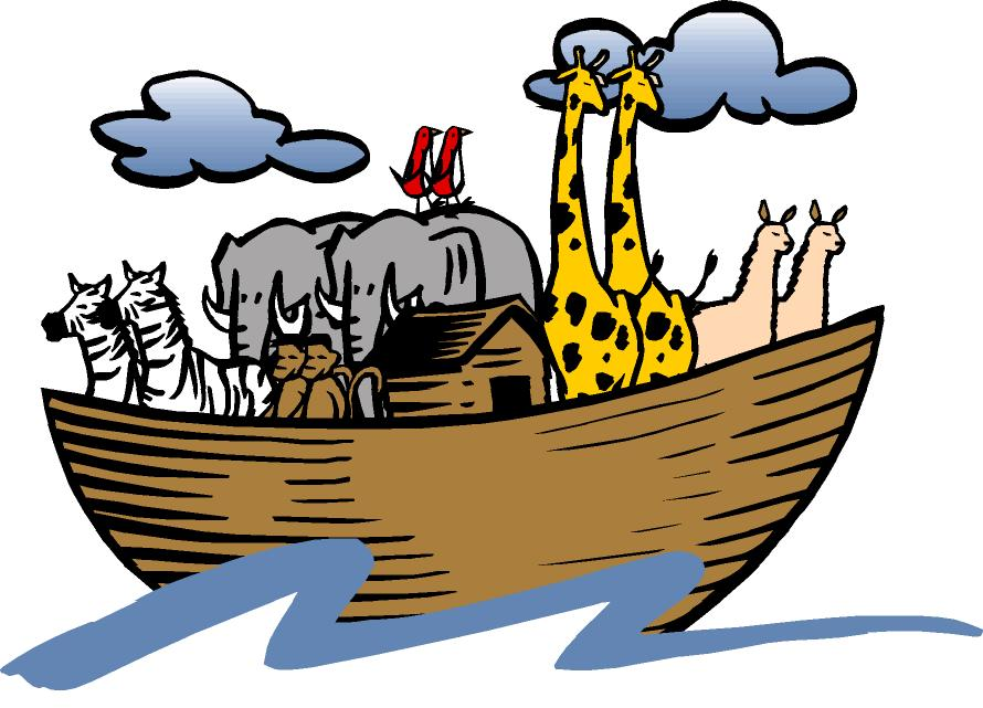 890x641 Boat Clipart Bible