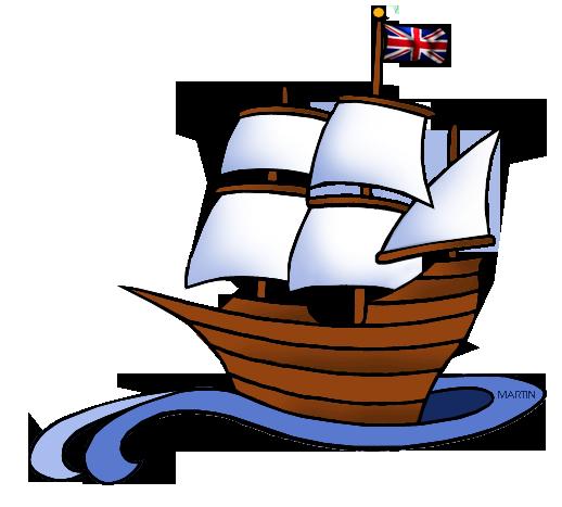 518x467 Disney Cruise Ship Clip Art Clipart 3 Nautical Clipartix