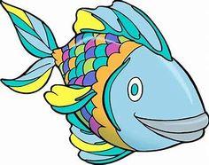 236x186 Jonah Clip Art Children's Ministry Clip Art