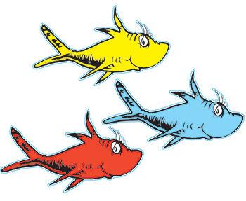 350x287 Jonah Written By Dr. Seuss Canadian Perspective