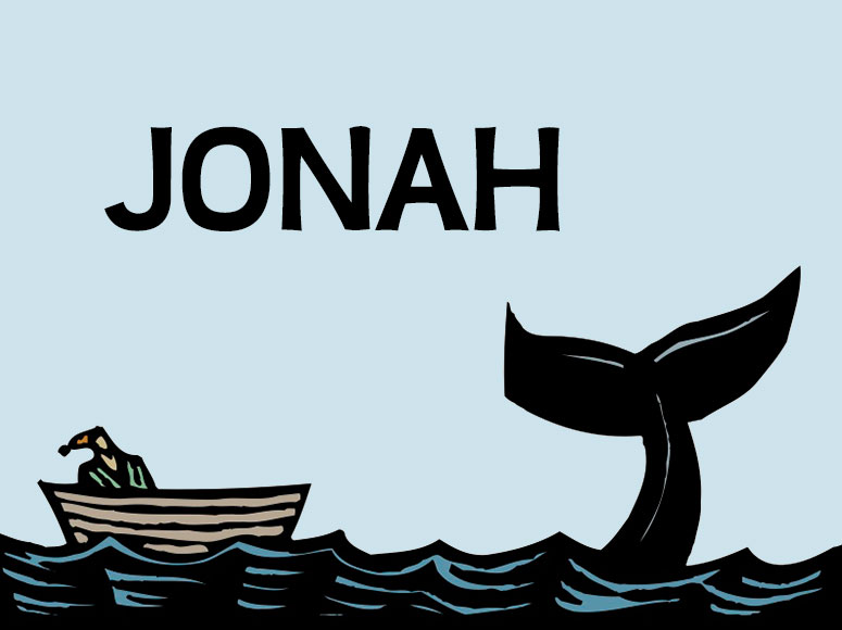 775x580 The Book Of Jonah Inspire London