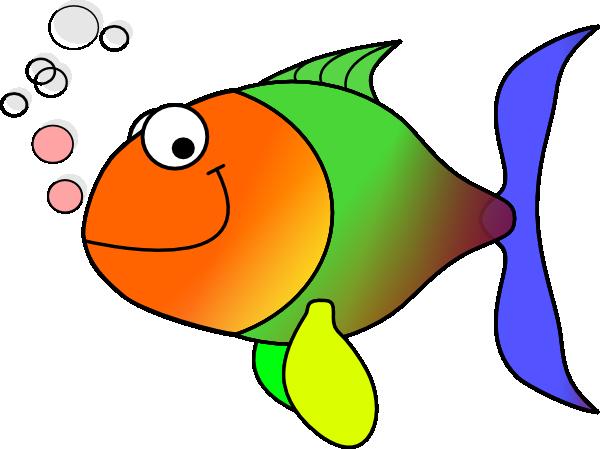 600x449 Big Fish Clipart Cliparts Free Download Clip Art