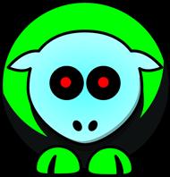 190x198 Free Sheep Clipart Png, Sheep Icons