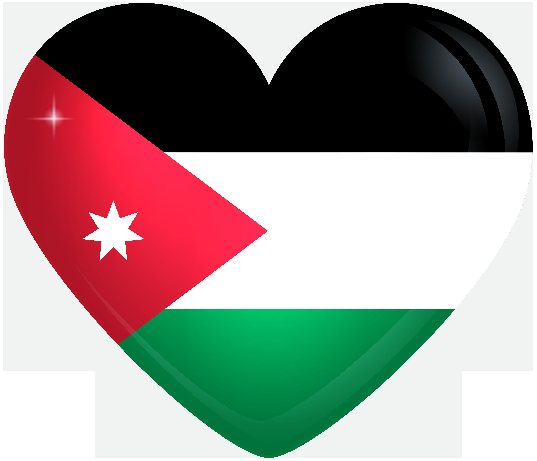 6000x5147 Jordan Large Heart Flagu200b Gallery Yopriceville