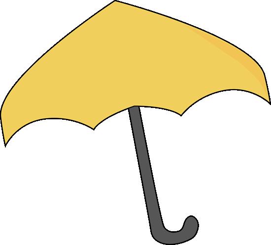 550x497 Patio Umbrellas Jordan Manufacturing Company, Inc.