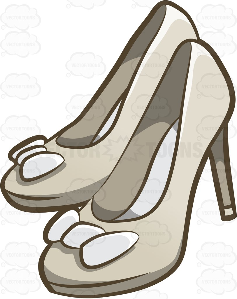 813x1024 Shoe Clipart, Suggestions For Shoe Clipart, Download Shoe Clipart