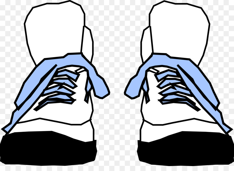900x660 Sneakers High Top Converse Shoe Clip Art