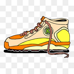 260x260 Sneakers Png, Vectors, Psd, And Clipart For Free Download Pngtree