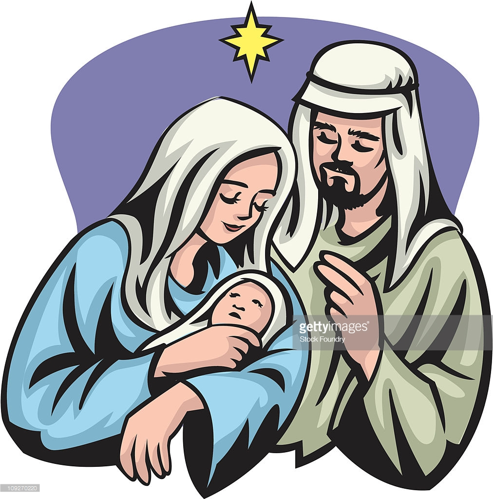 1012x1024 Joseph And Jesus Working Clipart Amp Joseph And Jesus Working Clip
