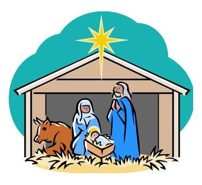 409x374 Journey To Bethlehem Live Nativity And Luminary Display New