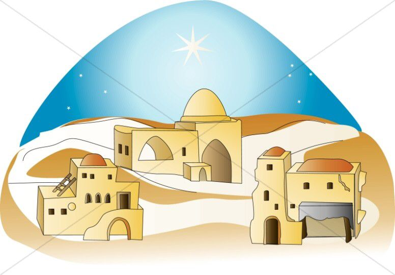 776x540 Pin By Linda Bell On More Favorite Things Nativity