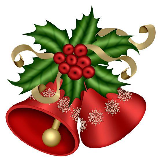 Joyeux Noel Clipart
