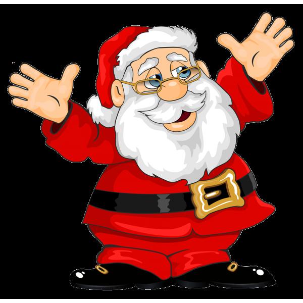 Joyeux Noel Clipart.Joyeux Noel Clipart At Getdrawings Com Free For Personal