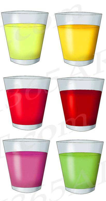 410x776 50% Off Drink Clipart, Drink Clip Art, Drinks, Juice, Juice