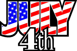 300x201 4th Of July Pictures Clip Art 101 Clip Art