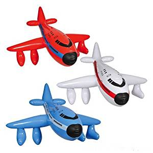 300x300 Cheap Jumbo Jet Plane, Find Jumbo Jet Plane Deals On Line
