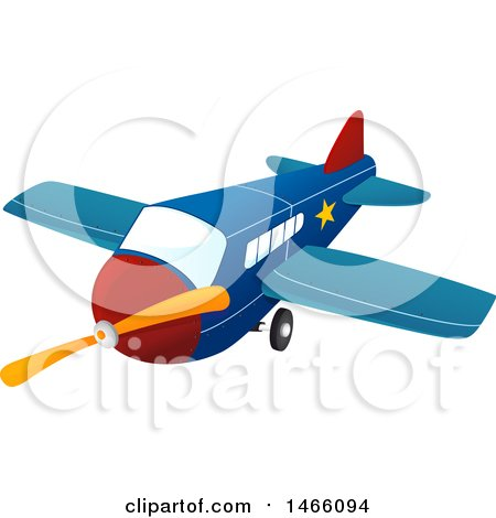 450x470 Clipart Of A Commercial Airliner Plane
