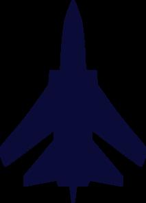 213x296 Fighter Jet Clip Art Many Interesting Cliparts