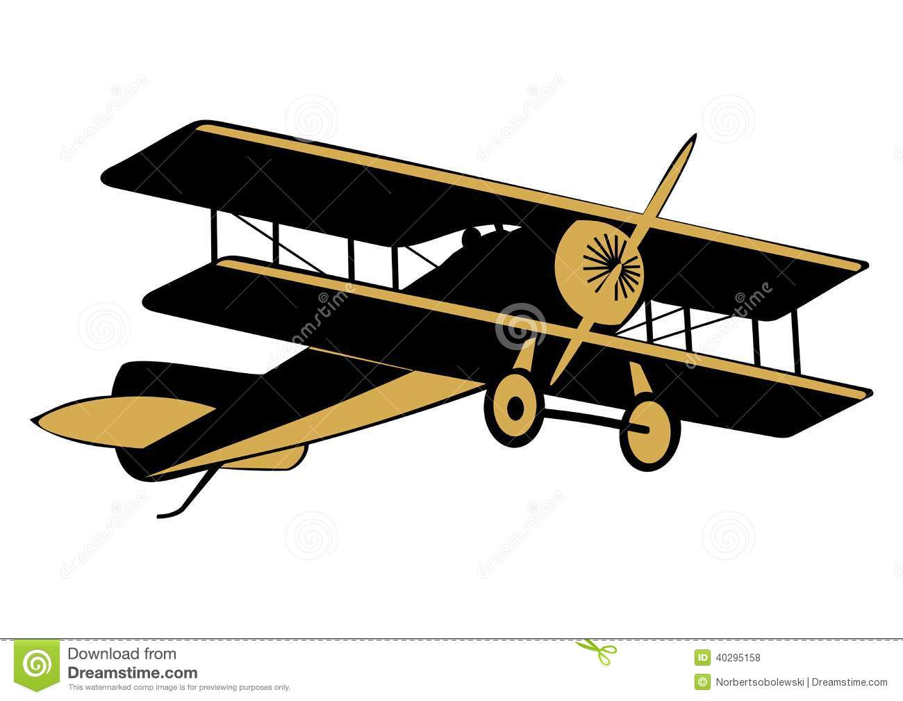 1300x1009 Jet Clipart Airplane Background