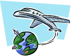 248x196 Collection Of Jet Lag Clipart High Quality, Free Cliparts