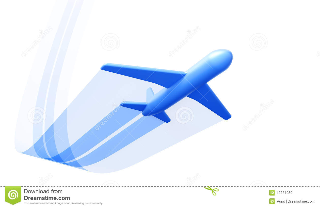 1300x848 Take Off Clipart 1 Airplane Taking Yanhe Clip Art