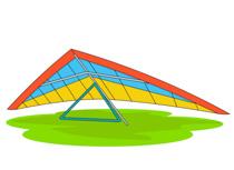 210x153 Top 64 Jet Clip Art