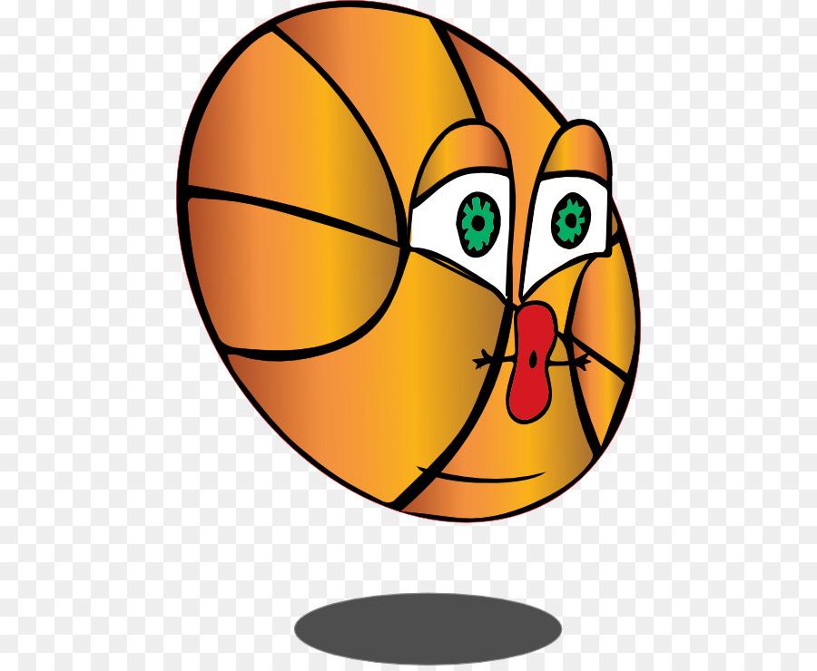 900x740 Basketball Cartoon Jump Shot Clip Art