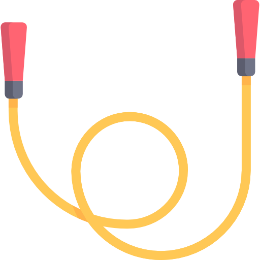 512x512 Jump Rope Clipart Image Group
