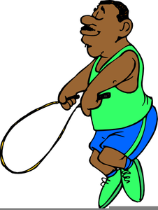 226x300 Jumping Rope Clipart Free Images