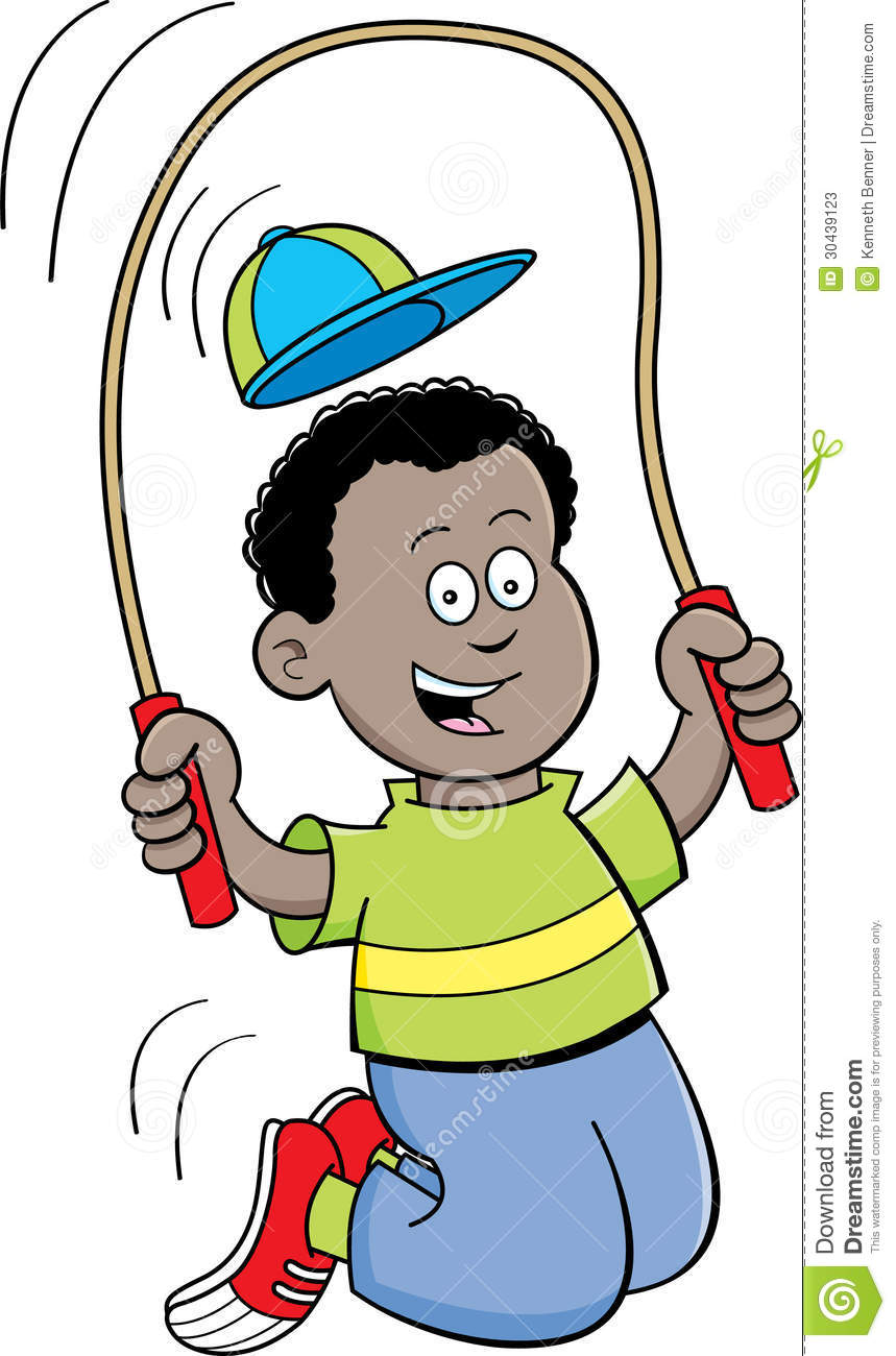 859x1300 Animated Boy Jumping Clipart