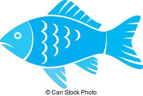 288x194 Fish Jump Illustrations And Stock Art. 4,861 Fish Jump