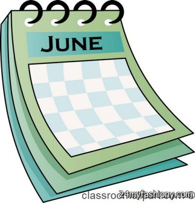 june clipart at getdrawings com free for personal use june clipart rh getdrawings com clip art calendar free clip art calendar 1948