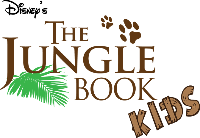 672x464 Disney's The Jungle Book Kids