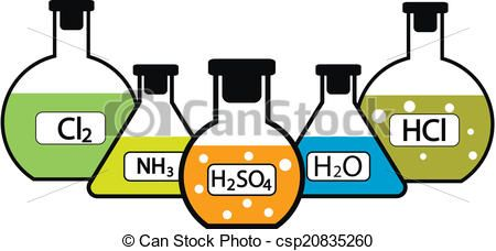 450x228 Beautiful Laboratory Clip Art