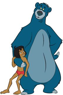 215x326 52 Best Jungle Book Images On The Jungle Book, Jungles