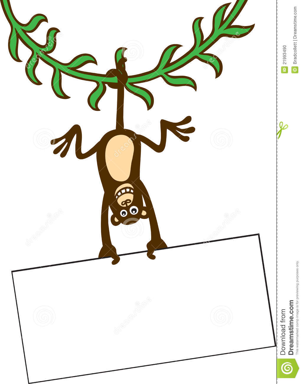 Jungle Clipart
