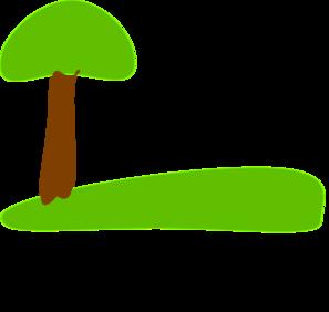 297x282 Jungle Clip Art