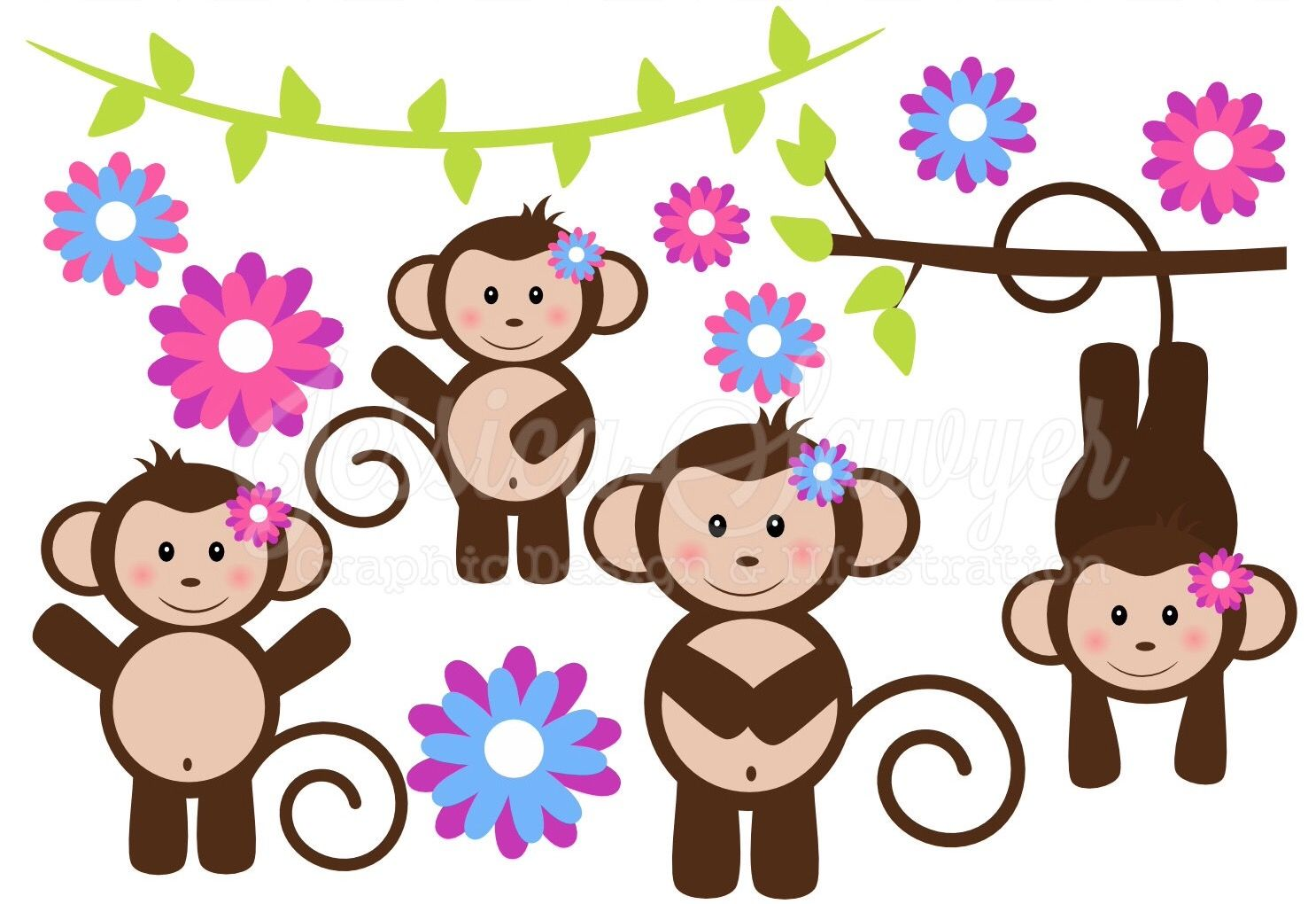 1486x1020 Pin By Kimberly Mecir 2 On Monkey Business Monkey