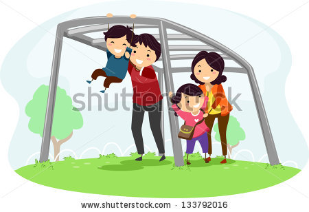 450x308 Jungle Gym Stock Photos, Clipart Panda