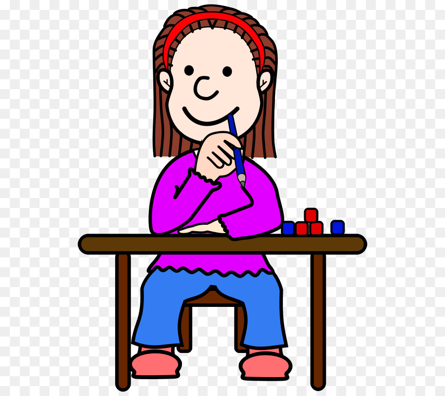 900x800 Student Teacher Clip Art