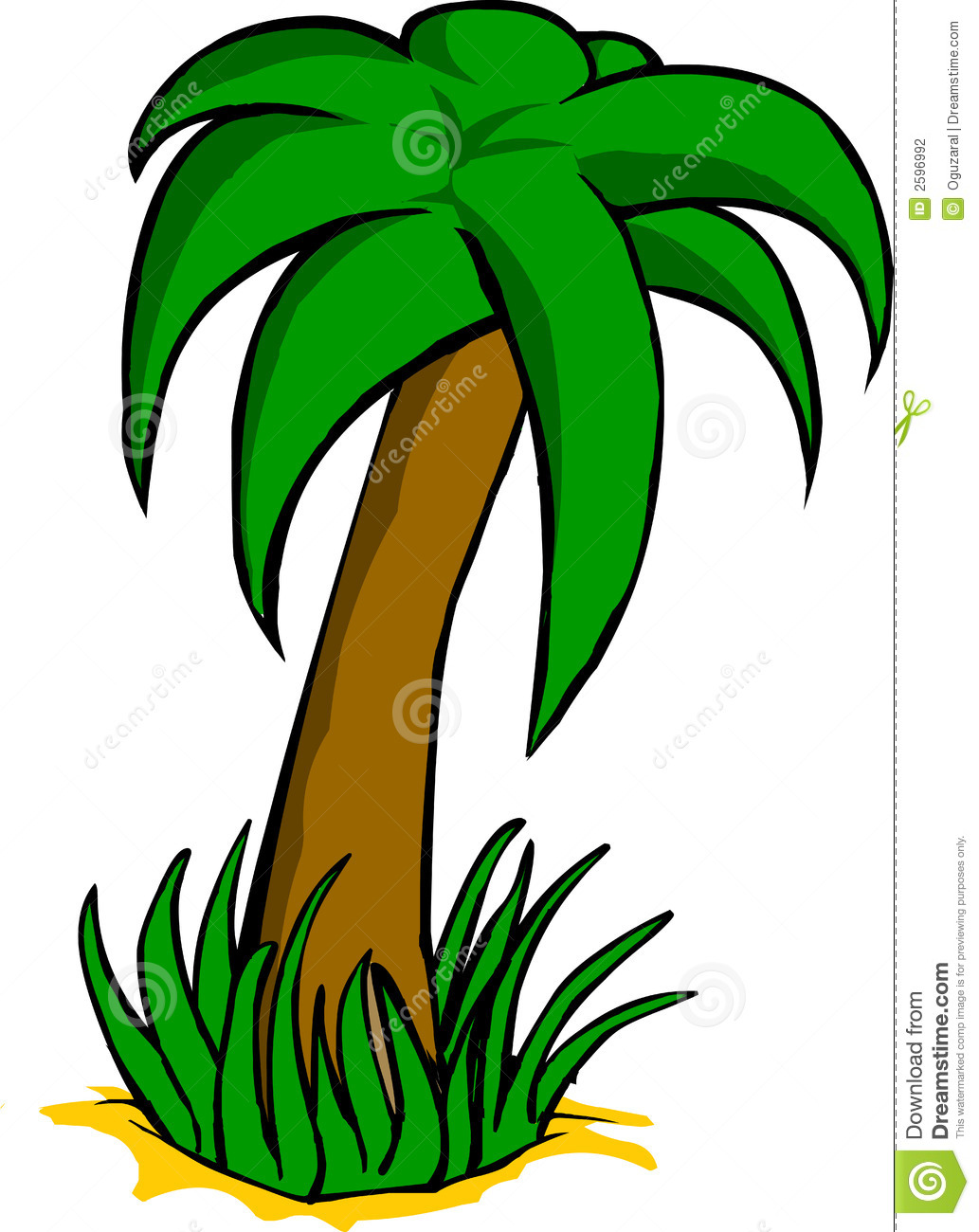 1033x1300 Clip Art Clip Art Of Jungle