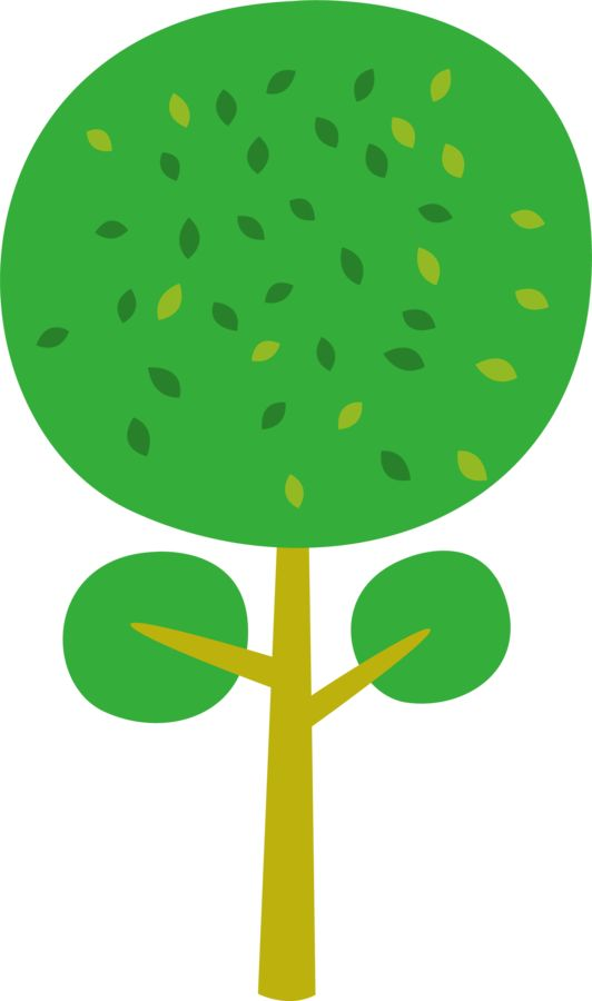 532x900 932 Best Clip Art Flowersugs! Images On Bees