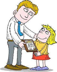 236x300 10 Best Parent Involvement Program Images On Clip Art